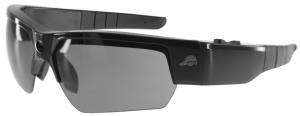 Pivothead HD Recording Eyewear