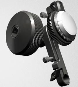 Edelkron Focus One Pro Follow Focus Review