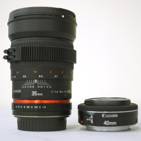 canon-40-rokinon-35