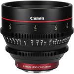 Canon-24mm-CN-E