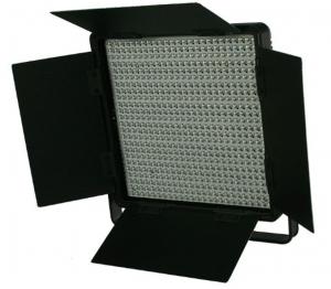 LED 600 Video Light Lite Panel