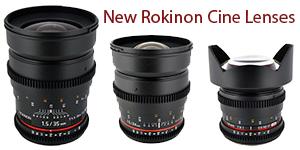 New-Rokinon-Cinema-Lenses