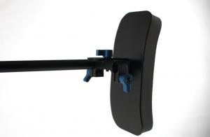 15mm Target Shooter Gun Stock