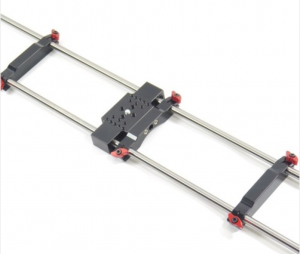 Linear Slider Bearing Gini Rigs