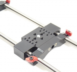 Gini Linear bearing Slider