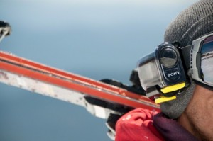 sony-action-cam-mounted-640x425