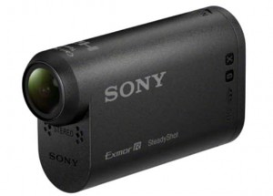 sony-actioncam-580