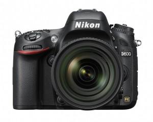 Nikon-D600_24_85_front