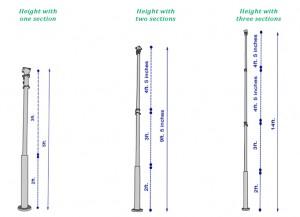 Racto pole-image1