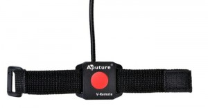 V-Remote-Aputure