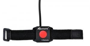 V-Remote-Aputure