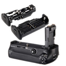 Canon 5D Mark III Battery Grip