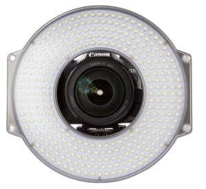 FVlighting-LED-R300