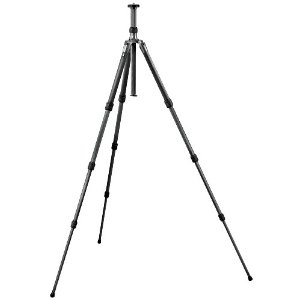 Gitzo Travel Tripod