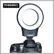 LED Macro Ring Light