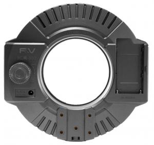 fvlighting ring light r-300