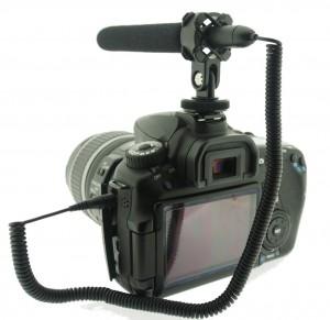 polaroid-mini-micro-shotgun-microphone