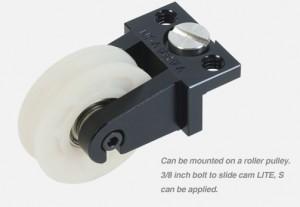 pulley-system-varavon