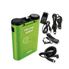 Godox Flash Battery Pack