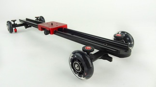 Kamerar Slider Dolly SD-1