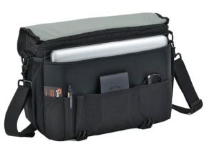 X50 LowePro Roller Bag