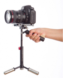 Skyler MiniCam Video Stabilizer
