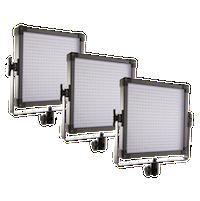k4000_3-light-kit_img_1735_k4000_front_angle_600px_2-1