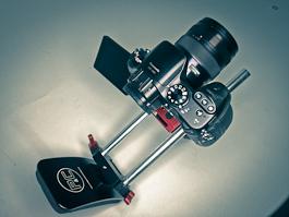 GH3 Prime Pocket Rig-4