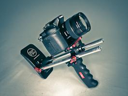 GH3 Prime Pocket Rig-5