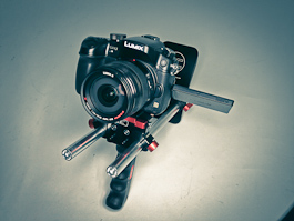 GH3 Prime Pocket Rig-6