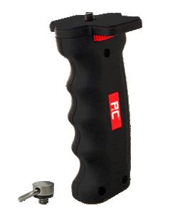 pistol-grip-1_1024x1024