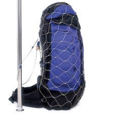 Pacsafe bag lock bakcpack protector