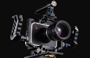 Tilta Black Magic Cinema Bundle Rig