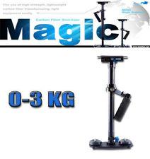 Wondlan Mini Stabilizer Magic