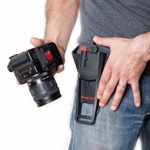 b-grip camera belt