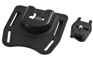 belt clip camera holster cheesycam