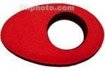 BlueStar Eye Cushion Cineroid EVF