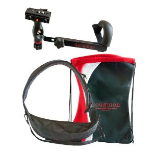 Dougmon Arm Brace Camera Stabilizer