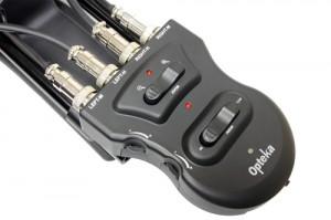 FFR900_CONTROL