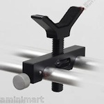 Lens Support 15mm Rig