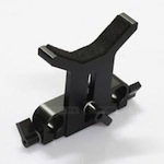 Lens Support Clamp 15mm