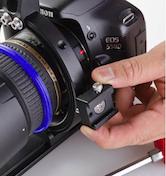 O-Rig Kit DSLR Video 15m