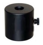 Telescope Counterweight Meade 1422