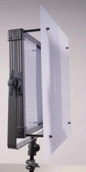 k4000-filter