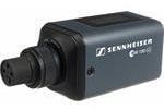 Sennheiser XLR Wireless G3