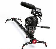 Konova Video Camera Slider