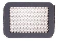 grid honeycomb flash light spot light speedlight