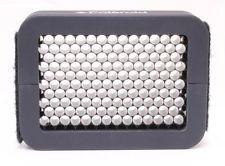 honeycomb grid flash speedlight