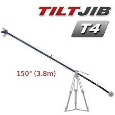 Varavon Tilt Jib T4
