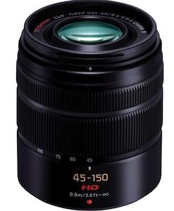 45-150mm